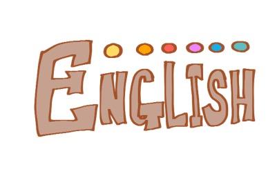 英語 から 日本 語 に
